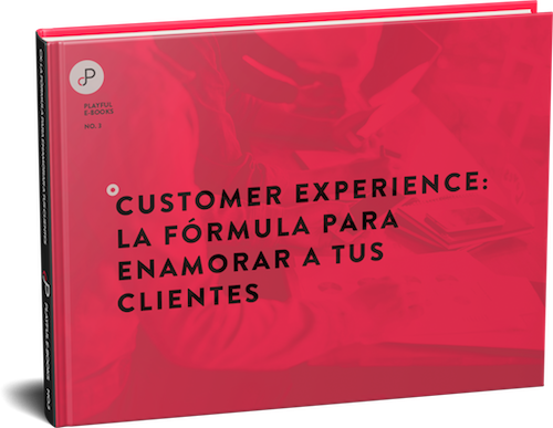 customer-experience-playful