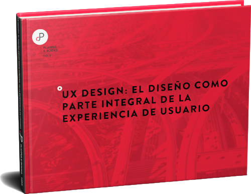 Ebook-UXDesign-Playful 500.png