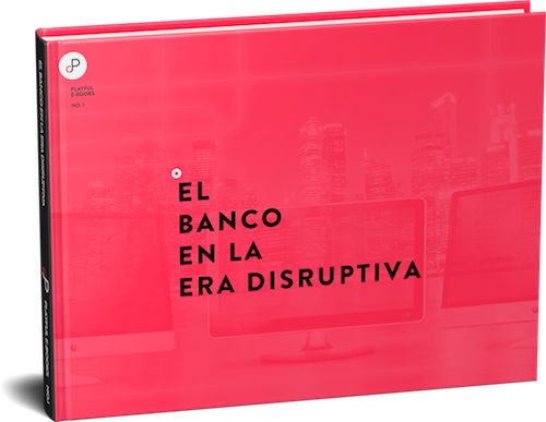 Banco era disruptiva.png